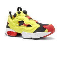 21 Best Shoes images  3603defc2