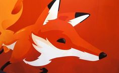 ¡Actualidad! ¿Sabías que #Firefox 41 ha llegado con muchas novedades?