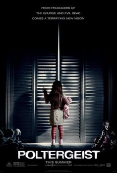 """DID YOU KNOW The """"Poltergeist Curse"""" is a rumored curse attached to the original  trilogy and 4 cast members who died in the six years between the releases of the films. Dominique Dunne, who played the eldest daughter Dana in the 1st film, died in 1982, Heather O'Rourke, who played Carol Anne in all three films, died in 1988 at age 12, Julian Beck, who played Henry Kane in the 2nd film, died in 1985, and Will Sampson, who played Taylor the medicine man in 2nd film, died in 1987."""