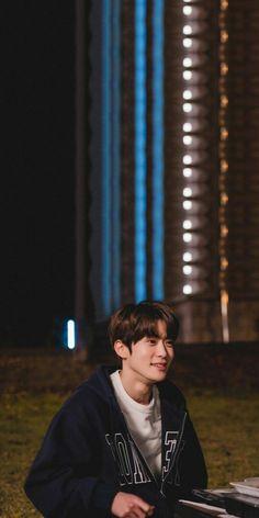Boyfriend Photos, My Boyfriend, Nct Album, K Wallpaper, Seventeen Wallpapers, Jung Yoon, Jisung Nct, Jung Jaehyun, Jaehyun Nct