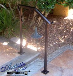 Outside shape minus embellishments Stair Railing, Railings, Stairs, Front Steps, Google Images, Embellishments, The Outsiders, Exterior, The Originals