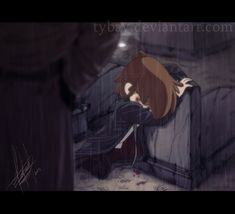 A Friendly Reminder That Someone Is Going to Die | by Tybay on DeviantArt | Dipper | Gravity Falls