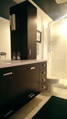 Bathroom Designedakbchicago Bathroom Designs  Pinterest Awesome Bathroom Designer Chicago Inspiration Design