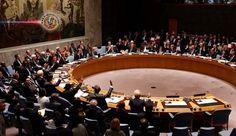 Conselho de Segurança da ONU tem cinco novos membros. A Assembleia Geral da Organização das Nações Unidas (ONU) elegeu nesta sexta-feira (2) os cinco novos