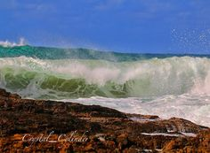 Some great waves today @snapperrockssc @snapper.rocks.surfriders.club  #goldcoast4u  #barrel #superbank #greenmount #rainbowbay #coolangatta #wave #waves #kirra #snapperrocks #snapper #visitgoldcoast #duranbah #surfingqld #surfingqueenslandinc #QuikPro #RoxyPro @quiksilver @roxy #frothing #teamrider #grom #mudup #australia @balterbrewers @wsl #wsl @billabong #billabong @bellsbeach #bellsbeach_surfshop by crystal_cylinder
