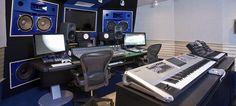 stadem-studios-17.jpg (801×363)