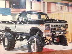 Free unlimited photo storage, so you can rediscover your photos anywhere. 1951 Chevy Truck, Chevy Trucks, Ford Pickup Trucks, Big Rig Trucks, Cool Trucks, Lifted Trucks, Tonka Trucks, Pickup Auto, Cadillac