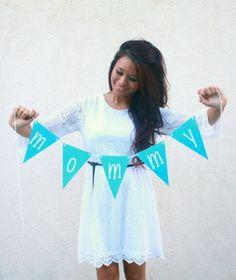 SURPRISE Pregnancy Announcement: Stop Motion video! :)  www.macdonaldsplayland.blogspot.com www.youtube.com/user/macdonaldsplayland