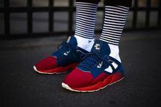 "http://SneakersCartel.com Sneakerness x Puma Blaze of Glory Sock ""Paris Patriot Pack"" #sneakers #shoes #kicks #jordan #lebron #nba #nike #adidas #reebok #airjordan #sneakerhead #fashion #sneakerscartel https://www.sneakerscartel.com/sneakerness-x-puma-blaze-of-glory-sock-paris-patriot-pack-3/"