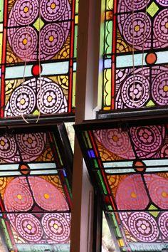 Holy Cross Chapel  Rumson, NJ