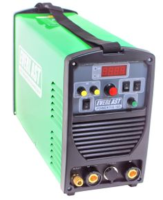 Welding & Soldering Equipment Dutiful 220v Styling Handheld Mini Mma Electric Welder Inverter Arc Welding Machine Tool Wide Varieties