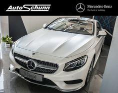 https://www.agerpres.ro/ots/2017/10/24/auto-schunn-arad-5-motive-sa-iti-cumperi-un-mercedes-rulat-11-22-13  5 motive să îți cumperi un Mercedes rulat. Luxul vine cu prețul lui, pe care nu oricine și-l permite. Auto-Schunn — dealer autorizat Mercedes. Cui nu-i plac automobilele Mercedes?