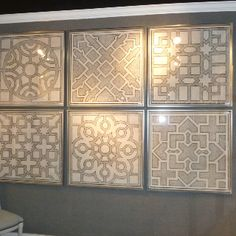 #HPMKT #Fall #2013 #TweetChat #Trend #Geometric