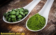 Is Spirulina Safe? Basic Information About Spirulina No. To my mind spirulina never has been safe. Vaccine Detox, What Is Spirulina, Detoxify Your Body, Fat Burning Foods, Natural Supplements, Superfood Supplements, Calcium Supplements, Calcium Magnesium, Health Products