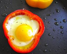 mic dejun idei Rainbow Roll, Sushi, Healthy Lifestyle, Rolls, Eggs, Breakfast, How To Make, Food, Recipes