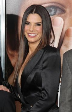 "Sandra Bullock – ""Ocean's 8"" Premiere *Hollywood Actresses* BOLLYWOOD CELEBRITIES THAT BELONGS TO BIHAR : IMAGES, GIF, ANIMATED GIF, WALLPAPER, STICKER FOR WHATSAPP & FACEBOOK #EDUCRATSWEB"
