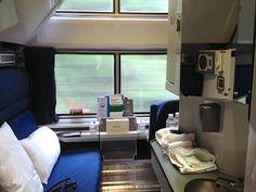 31 best amtrak trains images train rides amtrak train travel rh pinterest com