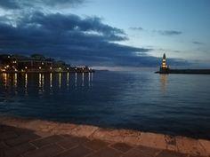 Greece, Beach, Water, Outdoor, Greece Country, Gripe Water, Outdoors, The Beach, Beaches