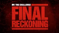 Programming Insider: Tuesday Final Ratings: 'The Challenge: Final Reckoning' Season Premiere on MTV is Second-Highest Rated Cable Original… Capricorn Traits, Season Premiere, Prime Time, Mtv, Finals, Challenges, Neon Signs, Seasons, The Originals