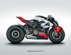 Concept Motorcycles, Cool Motorcycles, Futuristic Motorcycle, Futuristic Cars, Cafe Racer Bikes, Cafe Racers, Moto Bike, Motorcycle Bike, Bike Sketch