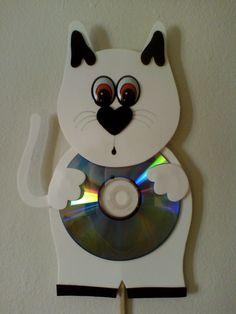Casinha para contar a história   Personagens  Dona Baratinha e a sua moeda O gatinho O cachorro O senhor Ratinho Caldeirão