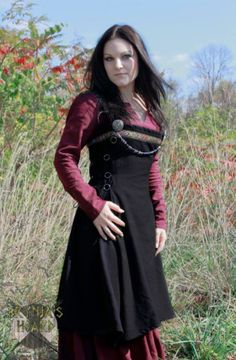 LARP costumeLARP costume - Page 53 of 260 - A place to rate and find ideas about LARP costumes. Anything that enhances the look of the character including clothing, armour, makeup and weapons if it encourages immersion for everyone.
