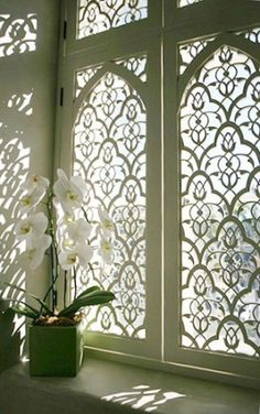 has some info on how energy efficient windows are perfect for the energy conscious home owner.