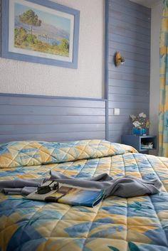 chambre d'hôtes la villa belle, à biscarrosse ville. http://www