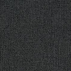 깊은밤그레이 Textures Patterns, Fabric Patterns, Autocad 2016, Black White Bedrooms, Black Carpet, Textile Texture, 3d Max, Texture Design, Material