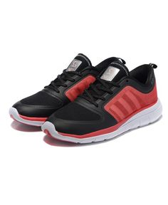 37df4fe3b21ee NEO X Lite TM SG W Adidas Selena-Gomez Black University Red White New  Authentic. Fashion businessman · adidas fashion shoe