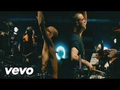 Apollo 440 - Stop the Rock - YouTube