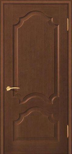 Interior Wood Doors – What You Must Look for While Buying Interior Wood Doors Wooden Main Door Design, Double Door Design, Door Gate Design, Room Door Design, Door Design Interior, Modern Wooden Doors, Internal Wooden Doors, Wooden Front Doors, Wood Doors