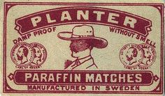 safety-matches-made-in-sweden-29