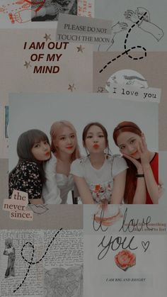 MV 2019 Comeback wallpaper lockscreen Fondo de pantalla HD iPhone K-pop Lisa Blackpink Wallpaper, Rose Wallpaper, Wallpaper Iphone Cute, Tumblr Wallpaper, Pattern Wallpaper, Cute Wallpapers, Wallpaper Lockscreen, Kpop Tumblr, Blackpink Video