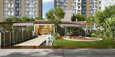 VTP Purvanchal - 1 & 2 BHK apartments by VTP Realty at Kesnand, Wagholi, Pune. To know more Visit: http://www.puneproperties.com/vtp-purvanchal-wagholi.html #PuneProperties #FlatsinPune #ApartmentsinPune #FlatsinWagholi #ApartmentsinWagholi #VTP