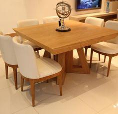 גלריית פינות אוכל Dining Table, Furniture, Home Decor, Kitchen Small, Dining Room, Kitchens, Diy Creative Ideas, Condos, Houses