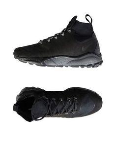 NIKE Sneakers. #nike #shoes #sneakers