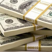 how to turn $18 to $500,000. - Be among the first! We now start. Come to the team that reaps great success. Click on the banner and be part of the best team in Bulgaria These are important facts:  A series of e-books and newsletter...
