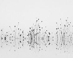 schwarz-weiß Fotografie, abstrakte Fotografie, minimalistischen Fotografie, minimal, minimalistische Kunst, Minimalismus, schwarz und weiß Druck