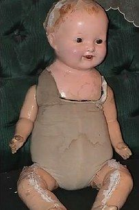 """Harold 