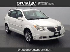 awesome 2005 Pontiac Vibe AWD - For Sale View more at http://shipperscentral.com/wp/product/2005-pontiac-vibe-awd-for-sale/