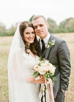 Wedding & Bridal Fashion Blog | Allure Bridals - Page 9
