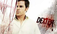 One of My favorite shows. Guilty of using the DSM-IV-TR to see if Dexter meets the criteria for antisocial personality disorder or an extreme case of obsessive compulsive personality disorder?