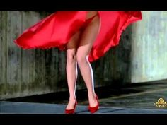 09. Chris de Burgh - Lady in Red (SEXY) - YouTube