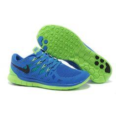 50% Off Nike Shoes Sale,Nike Free 5.0 Mens Total Orange Blue Hero 579959  840 #Orange #Womens #Sneakers | Sneakers | Pinterest | Best Nike shoes  sale, Ora…
