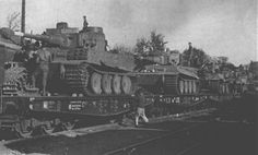 tiger-tank-06 - Click to view full size photo
