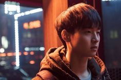 [Photos] 'Beautiful Days - Releases Juxtaposing Stills of a Brooding Jang Dong-yoon Asian Actors, Korean Actors, Jang Jang, Korean Entertainment News, Poem A Day, Music Tv, Just Dance, Prince Charming, Sport Girl