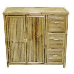 You'll want to buy Bamboo Shelf with Drawers by Bedroom Furniture Stores, Bathroom Furniture, Furniture Deals, Studio Furniture, Furniture Showroom, Furniture Styles, House Furniture, Online Furniture, Furniture Design