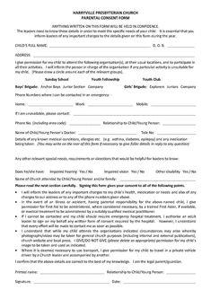 Bsa Analyst Sample Resume Unique 46 Best Child Travel Images On Pinterest  Viajes Road Trips And .