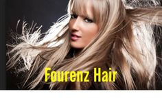 FULLY QUALIFIED HAIRDRESSER - Fourenz Hair, Glenhaven. NSW.   FOURENZ HAIR is looking for a fully qualified Hairdresser to join our professional and friendly salon, on a full time basis. Ideally located in Glenhaven (Hills District), this may be just the position you have been waiting for. If you are looking to work in a warm, caring Salon and be part of a great team and be rewarded for your dedication, then this is just for you! APPLY HERE: http://search.jobcast.net/Share/Job2876597